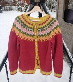 Loom Knitting Patterns, Knitting Stitches, Knitting Socks, Free Knitting, Knitting Tutorials, Stitch Patterns, Fair Isle Knitting, Poncho Sweater, Garter Stitch