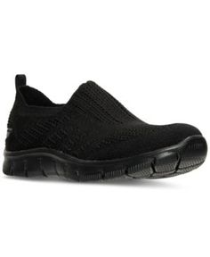 33 Best Skechers spor ayakkabı images | Skechers, Shoes