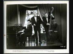 The Gaylords - Ma-Ma-Ma Marie (1958)