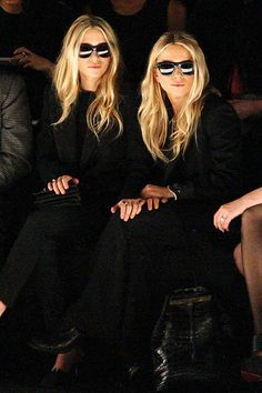 Everything we know about the Olsen's intern lawsuit so far: http://vogue.uk/020228