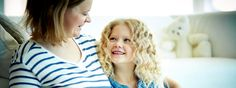10 Ways to Have a Positive Influence on Your Children