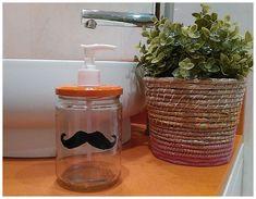 5 ideas low cost para el baño | Decoración