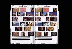 The-book-design : Photo
