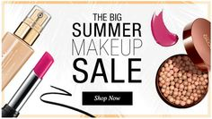 CLICK HERE TO SHOP NOW: https://www.avon.com/?s=ShopTab&c=repPWP&otc=201614&repid=9776330&setlang=en