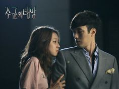 masters sun recaps » Search Results » Dramabeans » Deconstructing korean dramas and kpop culture