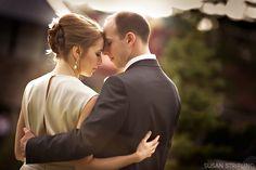 @Susan Caron Stripling always such beauty :) #pose #engagement #couple