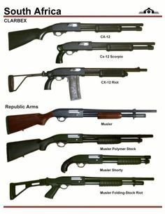 Zombie Apocalypse Weapons, Ninja Weapons, Weapons Guns, Guns And Ammo, Fire Powers, Weapon Concept Art, Cool Guns, Military Weapons, War Machine