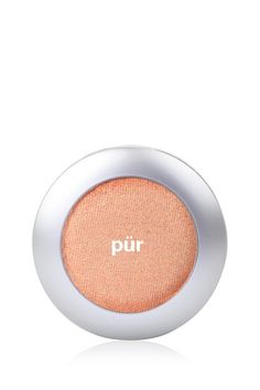 Pressed Mineral Eye Shadow - Amber by Pur Minerals on @HauteLook 5.00 LOVE LOVE