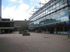 University of Bath University Of Bath, Student House