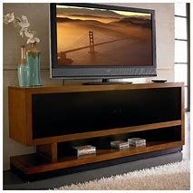 a04d9103e15 60 Best DIY TV Stand Ideas For Your Room Interior