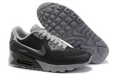 best service 7fcb6 18838 Buy Nike Air Max 90 Hyperfuse Premium Black Cool Grey Shoes New Release  from Reliable Nike Air Max 90 Hyperfuse Premium Black Cool Grey Shoes New  Release ...