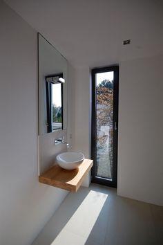 Bünck Architektur :: königswinter
