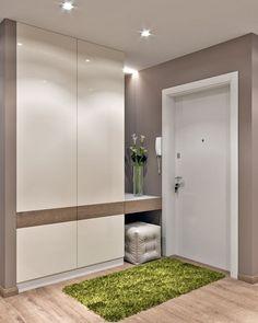 1,734 отметок «Нравится», 15 ко... - #indoordesign #ко #Нравится #отметок