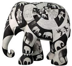 an elephant's tale 2014 uk tour African Forest Elephant, Asian Elephant, Elephant Love, Elephant Art, Elephant Nursery, Elephant Stuff, All About Elephants, Elephants Never Forget, Elephas Maximus