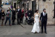 Lillian and Leonard Wedding Photography: Leigh and James {the wedding}