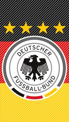 A, inacommitedrelationshipwithfood requested: Die. Fifa Football, Football Team Logos, Football Kits, Germany National Football Team, Germany Team, Dfb Team, Fc Bayern Munich, International Football, Football Wallpaper
