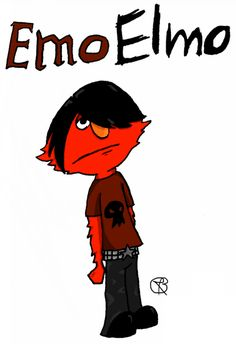 140 Best Cartoon In Emo And Gothic Version Images Emo Emo Scene Goth