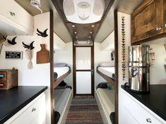 Airstream Remodel, Airstream Renovation, Airstream Interior, Vintage Airstream, Home Renovation, Vintage Campers, Vintage Rv, Vintage Motorhome, Airstream Living