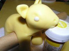 My Little Pony   Torty od mamy