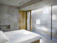 sheslostctrl:  New House in Ranzo / Wespi de Meuron