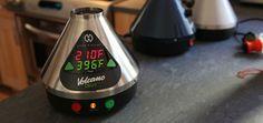 Why Many Are Choosing To Vaporize Marijuana - Leaf Science