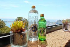 Con o sin gas. Agua mineral natural Mondariz, un agua con historia