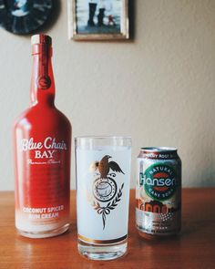about bcb coconut spiced rum cream recipes on pinterest spiced rum