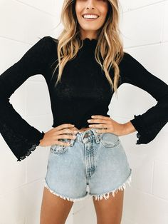 Find More at => http://feedproxy.google.com/~r/amazingoutfits/~3/2waX10T67fk/AmazingOutfits.page