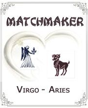Aries are known for their jolly, fun loving nature. They live their life to fullest. They are very good leader also. They like to win in all the cases of life. They like to dominate other - Click for more info