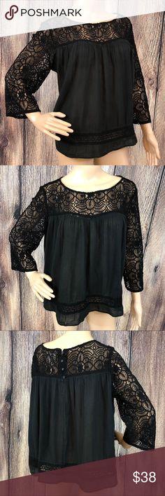 Ralph Lauren Denim /& Supply Floral Light Sweater Size M BNWT 100/% Authentic