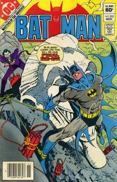 Batman November cover by Jose Luis Garcia-Lopez Comic Book Artists, Comic Book Characters, Comic Character, Batman Comic Books, Comic Books Art, Comic Art, Bd Comics, Batman Comics, Caricature
