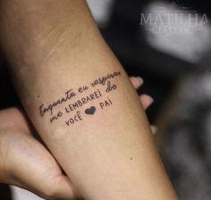 Tipografias para tatuajes online dating
