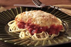 easy-chicken-parmigiana-50440 Image 1