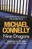 Nine Dragons Paperback – 30 Aug 2010 Michael Connelly