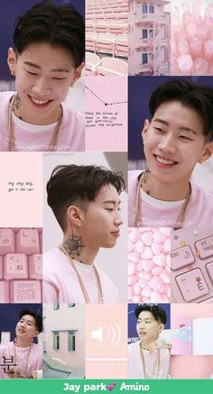 Read Jay Park from the story Kpop Wallpaper by Damdamdamdaaa (? Jay Park, Park Jaebeom, K Pop, Jaebum, Kpop Rappers, Hip Hop And R&b, Hip Hop Artists, Perfect Boy, Boyfriends
