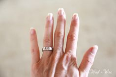 press on nails | Nail Design Ideas 2015