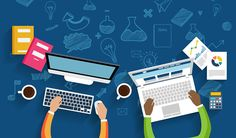 India Best Website Designing Company in Delhi NCR: Website Designing Services in Dhaula Kuan