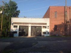 Durham Brazing and Welding Company.