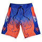 New York Mets Boardshorts