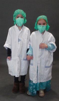 Bezoek de open dag van het ziekenhuis tijdens de Week van Zorg en Welzijn.