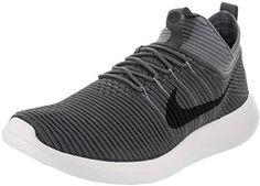 Nike Men's Roshe Two Flyknit V2