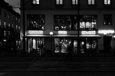 Retro Kühlschrank Zürich : Die besten bilder von spiga ristorante zurich zürich beste