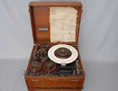 Thermocouple potentiometer
