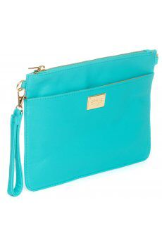 Mini Crossbody Bag From Colette Hayman R299 90