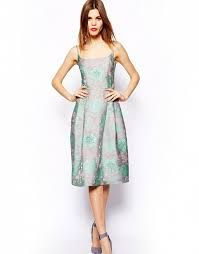 Image result for classic dresses to wear to a wedding