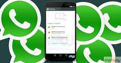 WhatsApp anuncia 'Lifetime Suscripción Gratuita « para los indígenas #descargar_whatsapp_para_android #descargar_whatsapp_gratis_para_android #descargar_whatsapp_gratis http://www.descargarwhatsappparaandroid.net/whatsapp-anuncia-lifetime-suscripcion-gratuita-para-los-indigenas.html