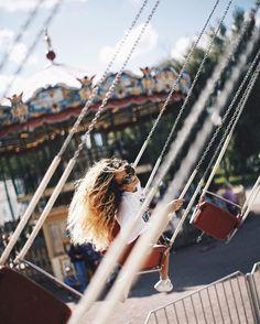 Be happy Быть ребёнком не страшно.) Радуйтесь всему и наслаждайтесь, тем что…