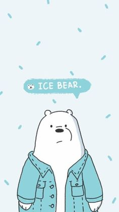 We Bare Bears Wallpaper Iphone Group HD Wallpapers We Bare Bears Wallpapers, Panda Wallpapers, Cute Cartoon Wallpapers, Iphone Wallpapers, Panda Wallpaper Iphone, Polar Bear Wallpaper, Kawaii Wallpaper, Cute Wallpaper Backgrounds, Flower Wallpaper