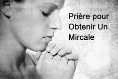 Bøn om et øjeblikkeligt mirakel - Hvordan man beder for et mirakel - Kayla Seeking God, Forgiving Yourself, Forgiveness, Karma, Affirmations, Prayers, Spirituality, Bible, Messages