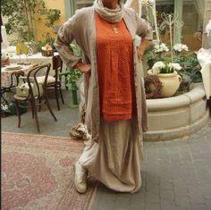A stílusos öltözködés moletteknek és vagányaknak   Home BazaarHOME BAZAAR -1036 Bécsi út 38-44 Új Udvar Üzletház 1.emeletén